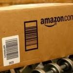 A Amazon e a burrocracia brasileira