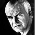 Milan Kundera fala da grafomania e do choque entre universos literários