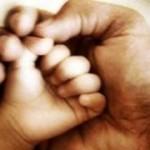 A experiência da paternidade e o conceito do Pai Universal