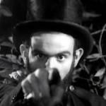 A melhor cena de Zé do Caixão: que tipo de cético você é?