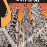 São Paulo, a Symphonia da Metropole (1929)