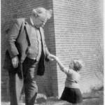 Chesterton fala sobre a diferença entre o paganismo e o cristianismo no que toca à alegria e à tristeza