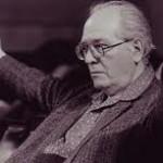 Quatuor pour la fin du temps — Olivier Messiaen