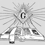 Religião e Sociedades Secretas – podcast com Olavo de Carvalho