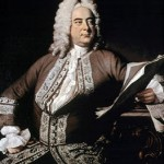 O Messias, oratório de Georg Friedrich Händel