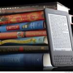 Passeata Contra o eBook
