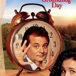 O Feitiço do Tempo (Groundhog Day): 20 anos