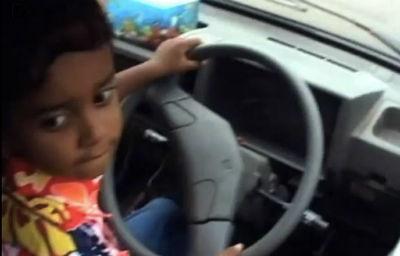 menor_volante