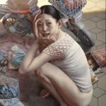 Lui Liu