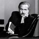 Marshall McLuhan e a contracultura
