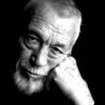 Cinema e armas: John Huston e a vida numa colméia cinematográfica