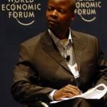 """James Shikwati: """"Pelo amor de Deus, parem de ajudar a África!"""""""