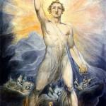 William Blake e a Imaginação Humana