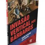 Mário Ferreira dos Santos: A luta contra o espírito criador