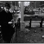 Isaac Bashevis Singer: o tédio, a alegria e a compatibilidade amorosa