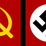 Declaração de Praga sobre Consciência Europeia e Comunismo