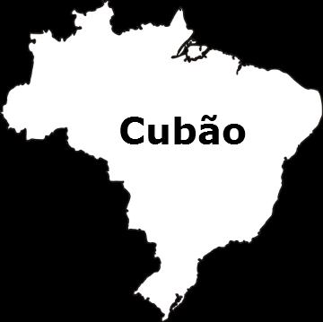 Cubão