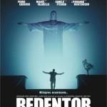 Redentor (2004) — o pior filme brasileiro do milênio