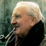 J.R.R. Tolkien fala sobre o casamento e as relações entre os sexos