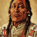 Mário Ferreira dos Santos: Deus e o índio do Mackenzie