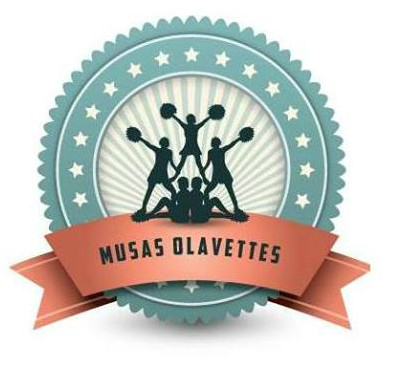 Musas Olavettes
