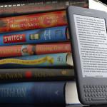 Sobre ebooks e caipiras