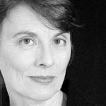 """Camille Paglia: """"Nós sufocamos os homens"""""""