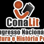ConaLit – Congresso Nacional de Literatura e História Pessoal
