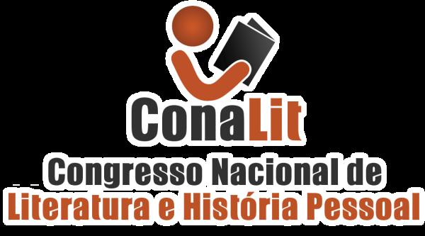 ConaLit