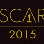 Minhas impressões sobre alguns filmes indicados ao Oscar 2015