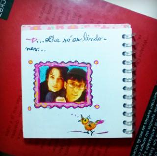 Bete Coelho e Daniela Thomas