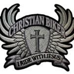 Motos e ateus