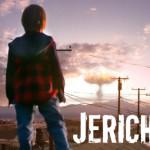 Jericho X Jerichoacoara