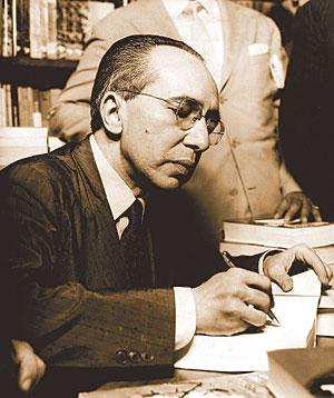 Álvaro Lins