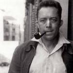 Albert Camus: Niilismo e História