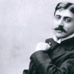 Marcel Proust e a memória