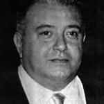 Mário Ferreira dos Santos: as virtudes