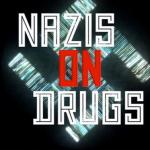 A mortadela dos nazistas