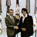 Elvis & Nixon, o filme